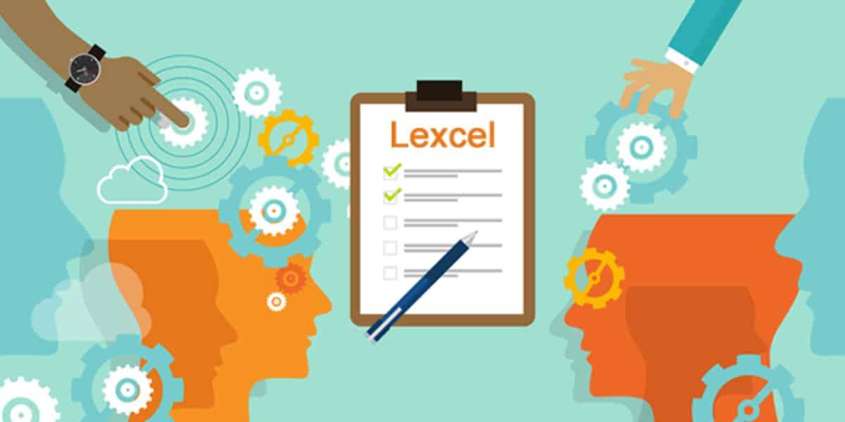 Lexcel