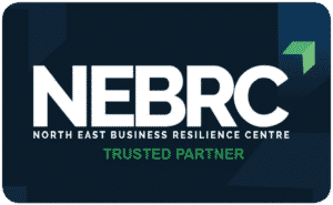 NEBRC Trusted Partner