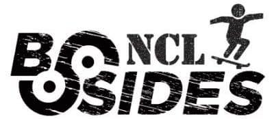 BSides Newcastle